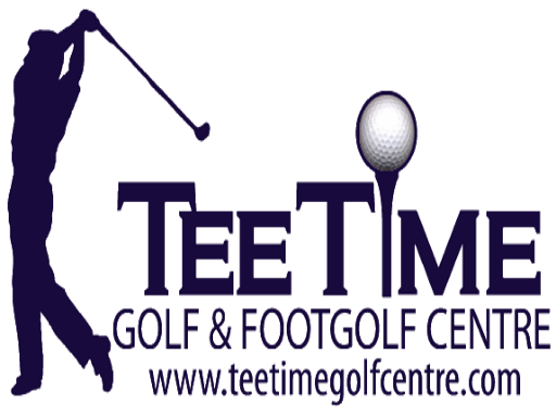 TeeTime Golf Centre