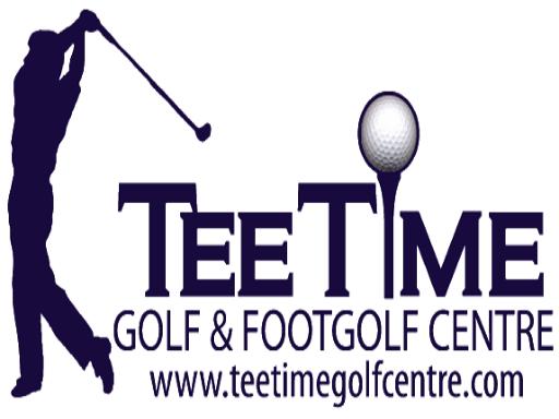 TeeTime Golf Centre